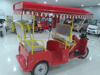 tuk tuk for sale/piaggio ape for sale/motor tricycle for tianjin