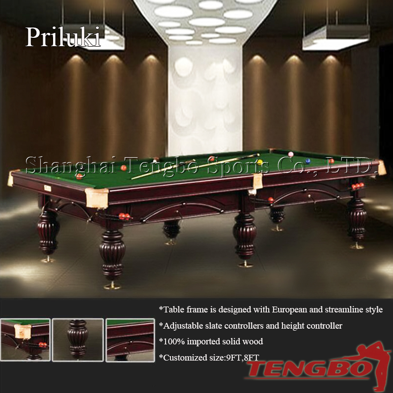 7ft Foldable Billiard Table, 7ft Foldable Billiard Table Suppliers And  Manufacturers At Alibaba.com