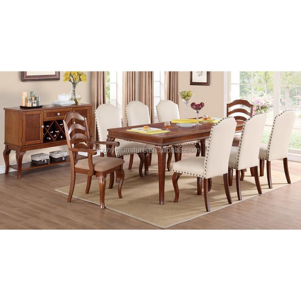 teak wood dining table and chair teak wood dining table and chair