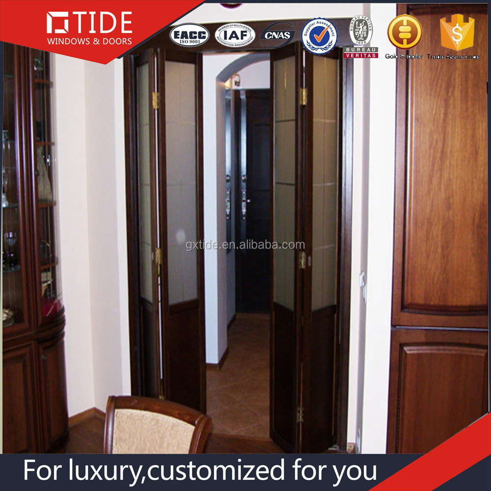 Aluminum Folding Door Hardware, Aluminum Folding Door Hardware ...