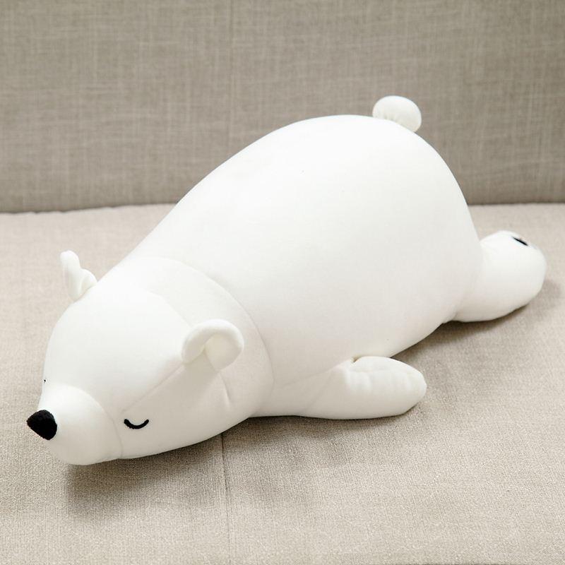 Venta al por mayor oso polar para niños-Compre online los mejores ...