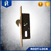 gatehouse locks digital card door lock hune hotel lock