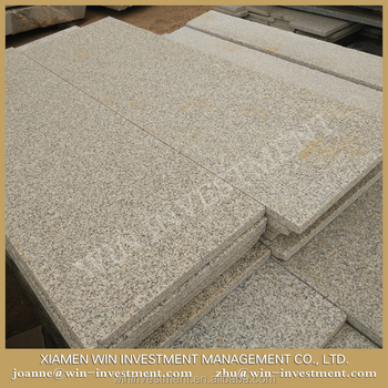 Cheap River White Granite Floor Tiles Price For Sale Buy River