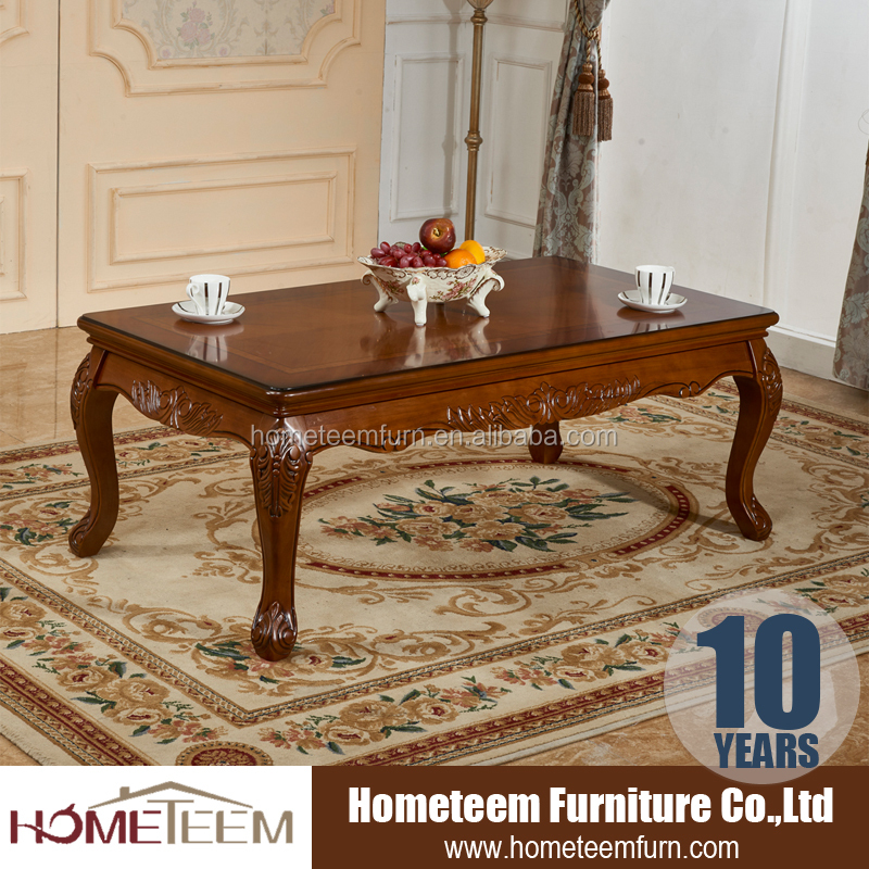 Living Room Center Table, Living Room Center Table Suppliers And  Manufacturers At Alibaba.com Part 56