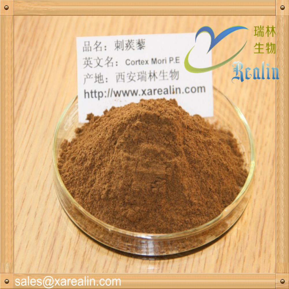 Bulk Wholesale Herbal Tribulus Terrestris Female Enhancement Capsules