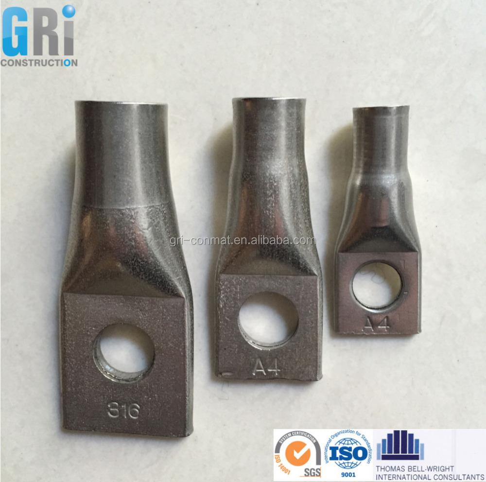 Metal Wall Anchors china metal wall anchor, china metal wall anchor manufacturers and