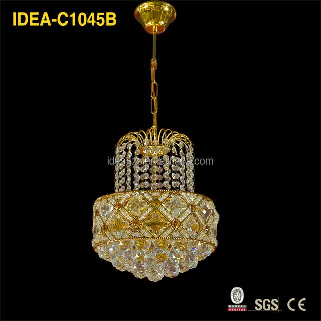 Buy cheap china nickel pendant light products find china nickel c1045b brushed nickel pendant light italian lighting molly n me chandelier aloadofball Gallery