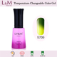 Lvmay Temperature Color Changing Nail Gel Polish