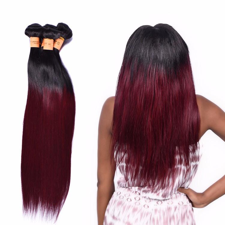 Extension Plus Hair 57