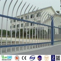 china anping sanxing factory supply nylon fence netting