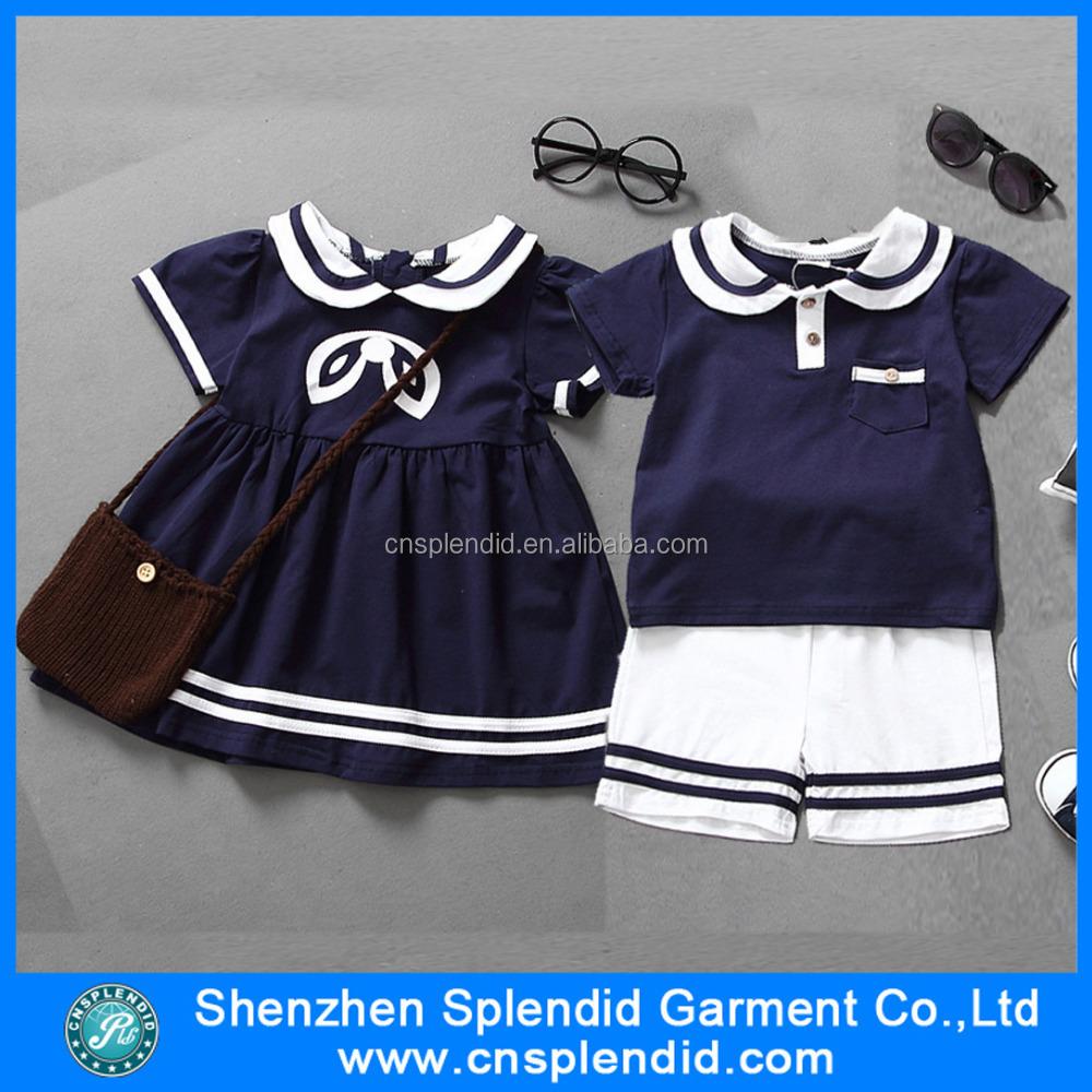 United Kingdom School Uniforms United Kingdom School Uniforms