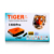 Tiger Star hot sell digital satellite receiver for I400 Pro have one year iks