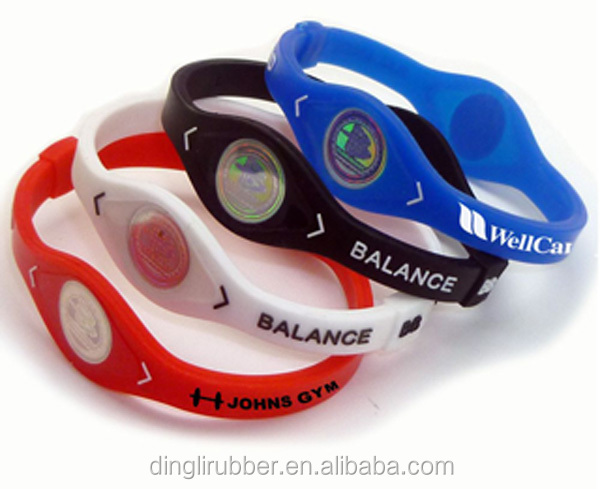 Power Bracelet, Power Bracelet Suppliers and Manufacturers at Alibaba.com