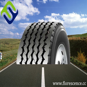 Heavy Duty Truck Tires 315/80R22.5