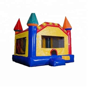 casa de rebote para adultos en venta