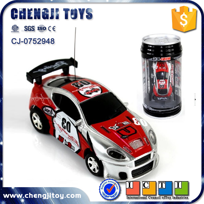Mini Rc Car Drifting Mini Rc Car Drifting Suppliers And