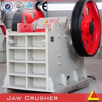 Mining Equipment Manufacturers Quarry Application Limestone Mobile Crusher Screening Plant For Sale