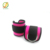2019 Hot sale D-ring Adjustable ankle straps for Workout Fitness