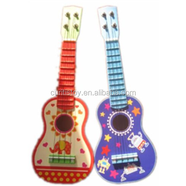 baby toys best business names 4-string import musical instruments guitars china wholesale ukulele games for kids
