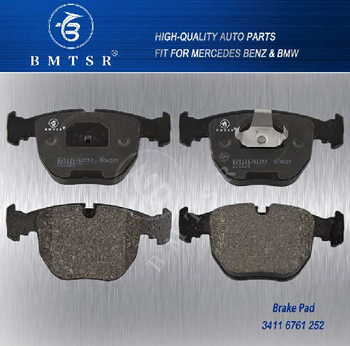 pad techarticles brake pads series pelican figure htm replacement bmw