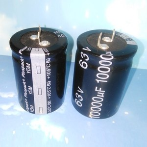 8200uF 10V Capacitor,Snap In Electrolytic Capacitor,power supply capacitor