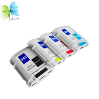 WINNERJET compatible FULL ink cartridge 940 XL 940XL for HP OfficeJet PRO 8000 8500 8500A printers