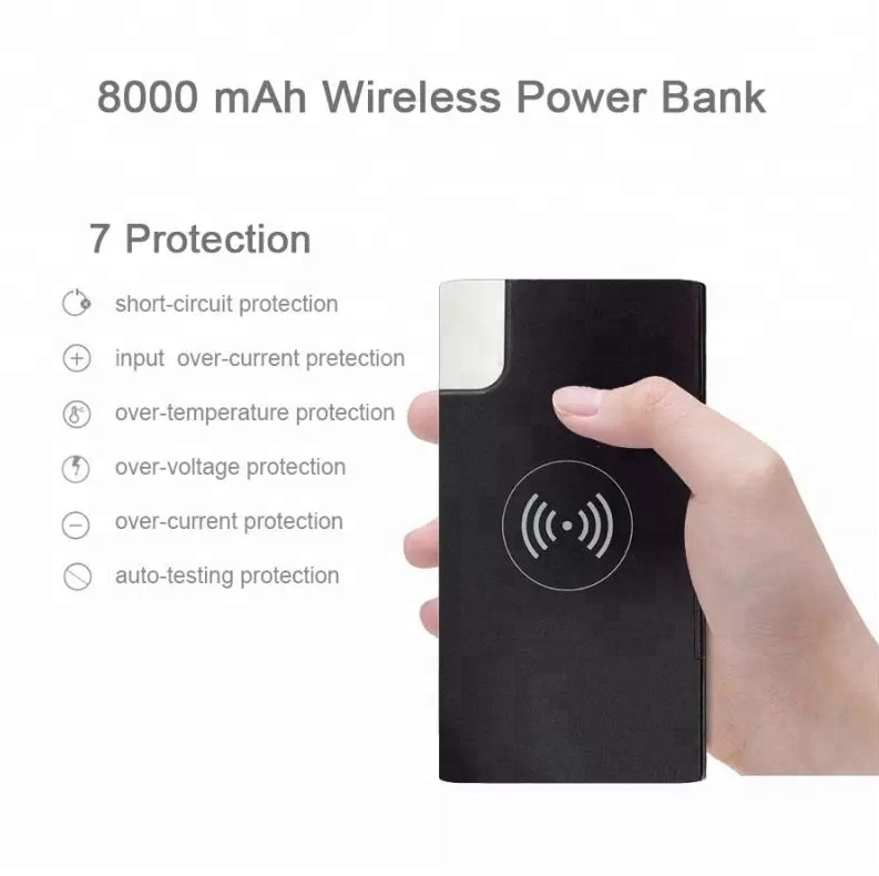 Fast Wireless Charger Power Bank (7).jpg