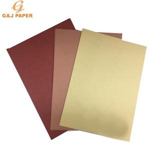 photograph regarding Free Printable Decorative Paper named No cost Printable Ornamental Paper, No cost Printable Ornamental