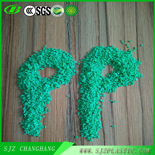 Virgin/Recycled <strong>PP</strong>/Polyethylene ingection grade for sheet/ pipes/box/flowerpot with the lowest price