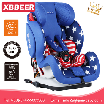 European Standards Baby Harness Isofix Care Car Seat 5 Point Harness Car  Seat Image - Buy Baby Care Car Seat,5 Point Harness Car Seat Image Product  on