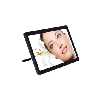 22 inch 24 inch small cheap bluetooth wall mount pc wifi touch screen panel monitor