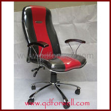 game chairs lucite swivel office chair modern bar table sets