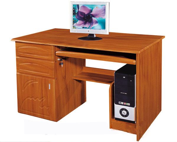 Computer Table Models With Prices - Buy Computer Table Models With ...