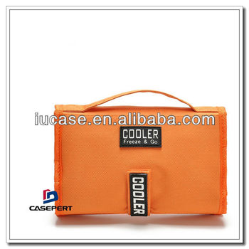 Oem Whole Foods Lunch Bag Cute Bags For S Designer Women