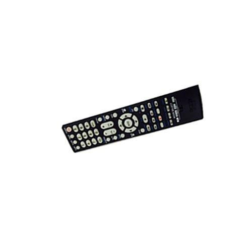 E-REMOTE Replacement Remote Conrtrol For TOSHIBA CT-877 52RV530U 26HF85 CT-8009 LCD LED HDTV