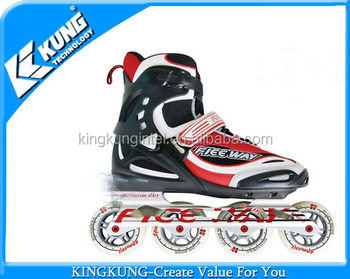 Alibaba Wholesale Automatic Action Inline Shoes China Roller ...