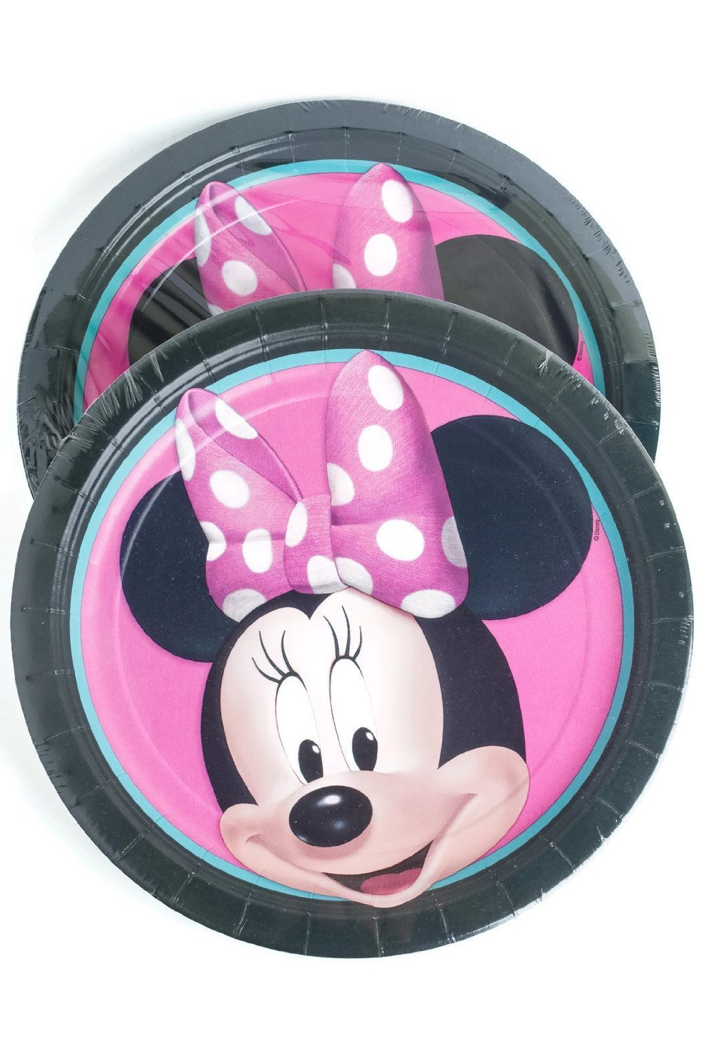 cheap minnie mouse wrapping paper find minnie mouse