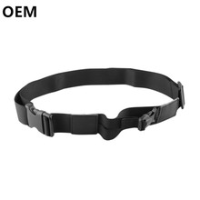 OEM Camera Taille Band Duurzaam DSLR <span class=keywords><strong>Digitale</strong></span> SLR Camera Quick Release Wachten Band Verstelbare DSLR Camera Fasten Taille Band