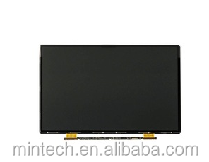 Replacement Lcd screen for MACBOOK AIR 13'' MODEL A1466