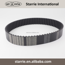 Taiwan PU Rubber Timing Belt