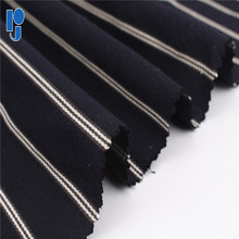 Factory Custom 100% Cotton Textile Fabric For Suit