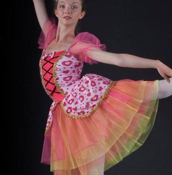 2700065Manufacturer Kids Girls Stage Performance Ballroom Dancing Dresses Clothes Children Ballet Costumes  sc 1 st  Alibaba & 2700065manufacturer Kids Girls Stage Performance Ballroom Dancing ...
