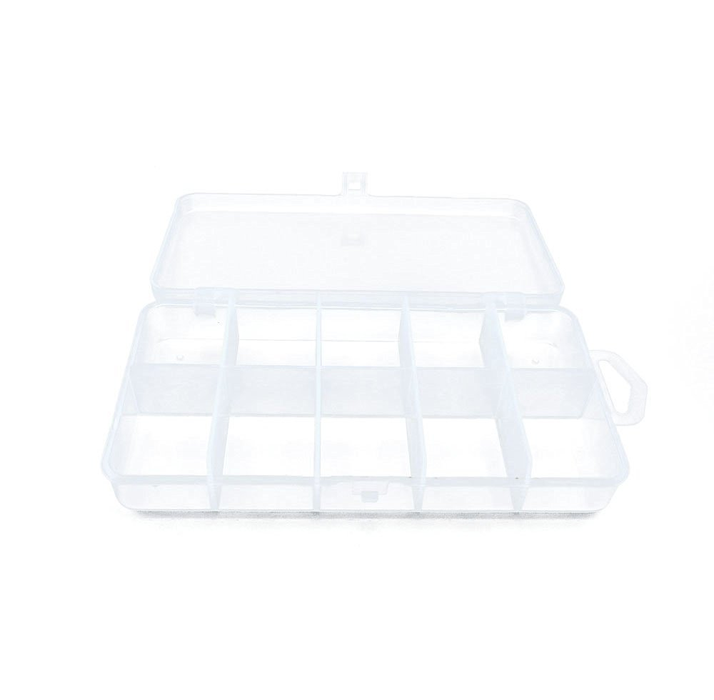 Cheap Tackle Box Organizer find Tackle Box Organizer deals on line