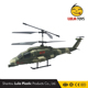 2018 new design high speed gyro helicopter innovative ideas 2 ch military camouflage top grade helicopters for kids