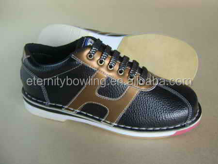 Custom Bowling Shoes, Custom Bowling Shoes Suppliers and ...