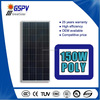 poly solar panel 120W,130W,140W,150W Shell Aman with low price mainly send to Afghanistan,Pakistan,Nigeria,Dubai etc ...