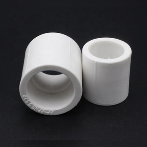 PPR Pipe Fittings female adaptor