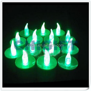 Electric Christmas Candles.Funny Promotional Products Electric Christmas Candles Buy Christmas Candles For Sale Christmas Glitter Candle Dollarama Christmas Candles Product On