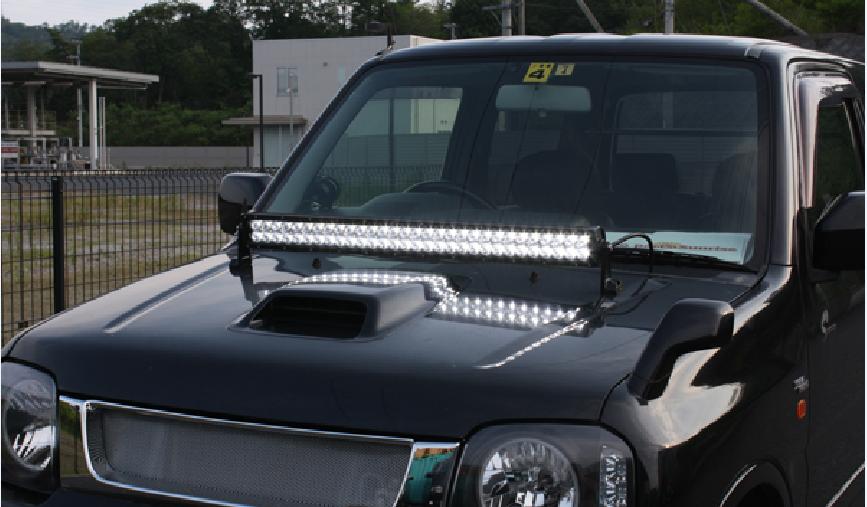 Car led light bar oem 7d led light bar led light bar 120 volt ford car led light bar oem 7d led light bar led light bar 120 volt ford raptor aloadofball Choice Image