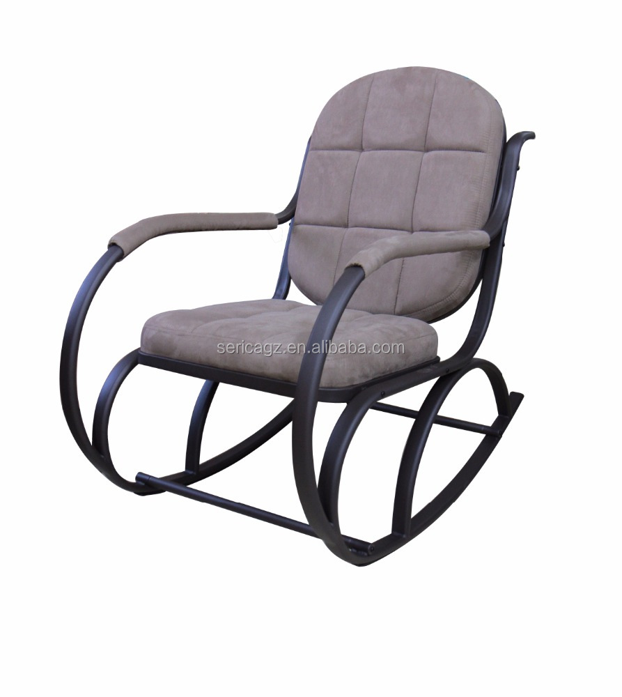 glider rocker glider rocker suppliers and at alibabacom